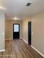 9706 Norfolk Blvd - Photo 3