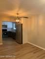 9706 Norfolk Blvd - Photo 7