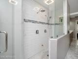 1210 Salt Creek Island Dr - Photo 32