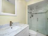 1210 Salt Creek Island Dr - Photo 41