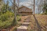 1213 Lake Asbury Dr - Photo 1
