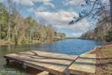 1213 Lake Asbury Dr - Photo 11