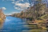 1213 Lake Asbury Dr - Photo 3