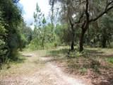 101 Gator Trail - Photo 2