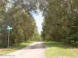 101 Gator Trail - Photo 4