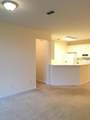 11251 Campfield Dr - Photo 14