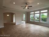 17 Alafia Ct - Photo 10