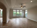 17 Alafia Ct - Photo 11