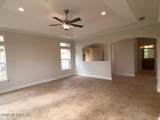 17 Alafia Ct - Photo 12