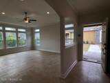 17 Alafia Ct - Photo 7