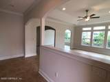 17 Alafia Ct - Photo 8