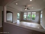 17 Alafia Ct - Photo 9