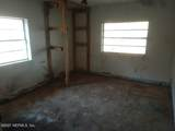 4213 178TH Loop - Photo 12