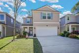 4812 Red Egret Dr - Photo 2