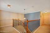 4812 Red Egret Dr - Photo 26
