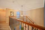 4812 Red Egret Dr - Photo 28