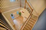 4812 Red Egret Dr - Photo 29