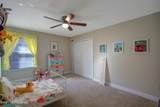 4812 Red Egret Dr - Photo 33