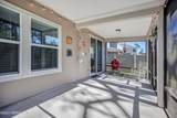 4812 Red Egret Dr - Photo 49