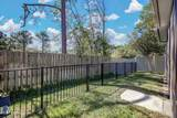 4812 Red Egret Dr - Photo 51