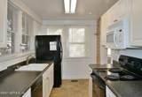 1747 Landon Ave - Photo 4