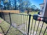 7872 Echo Springs Rd - Photo 2