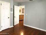 5109 Appleton Ave - Photo 13