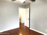 5109 Appleton Ave - Photo 15