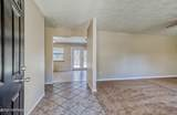 13372 Pate Rd - Photo 20