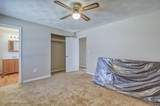 13372 Pate Rd - Photo 24