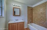 13372 Pate Rd - Photo 25