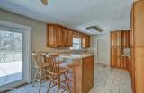13372 Pate Rd - Photo 4