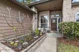 1067 Larkspur Loop - Photo 2