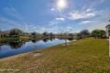 6234 Magnolia Springs Ln - Photo 28