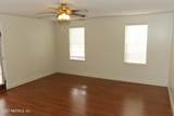 945 Gonzales Ave - Photo 12