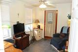 945 Gonzales Ave - Photo 14