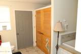 945 Gonzales Ave - Photo 17