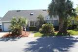 945 Gonzales Ave - Photo 2