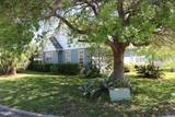 945 Gonzales Ave - Photo 3