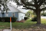 945 Gonzales Ave - Photo 4