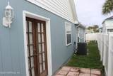945 Gonzales Ave - Photo 5