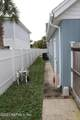 945 Gonzales Ave - Photo 6