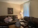 1716 24TH St - Photo 4