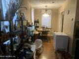 1716 24TH St - Photo 5