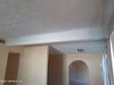 4429 Trenton Dr - Photo 25