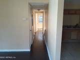 4429 Trenton Dr - Photo 35