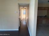 4429 Trenton Dr - Photo 36