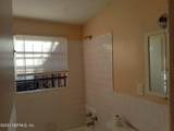 4429 Trenton Dr - Photo 68