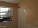 4429 Trenton Dr - Photo 70