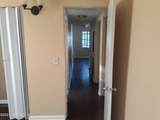 4429 Trenton Dr - Photo 87